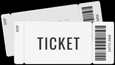 course_ticket