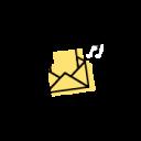 kyotsu_mail